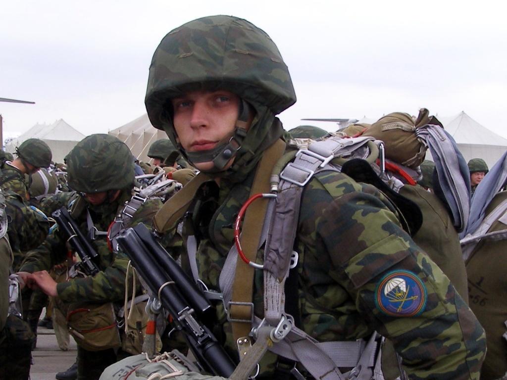ножки картинки реклама российской армии подъёмный