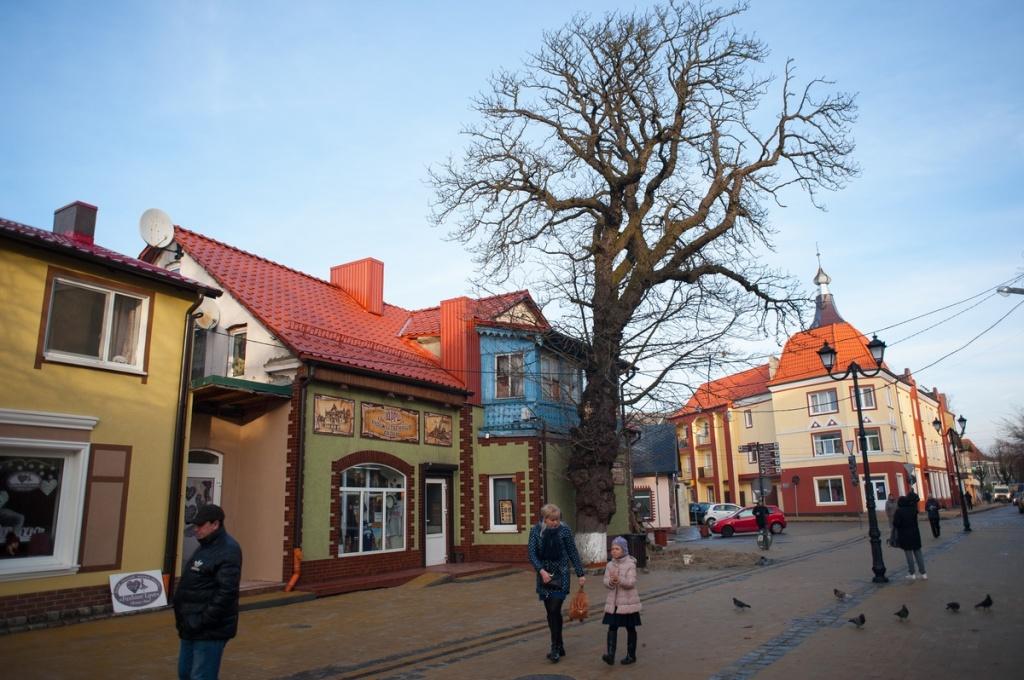 Zelenogradsk22.jpg